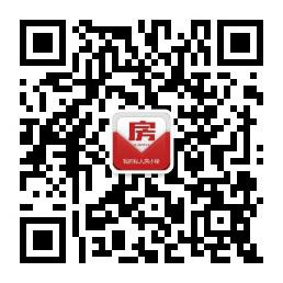 张家港冯先生微信二维码