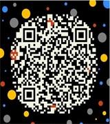 张家港鸿鹰房产信息微信二维码