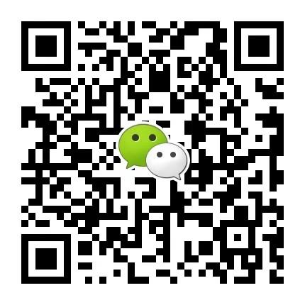 张家港友邦亨通店3微信二维码