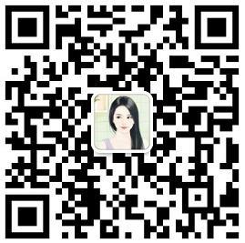 张家港景合置业2微信二维码