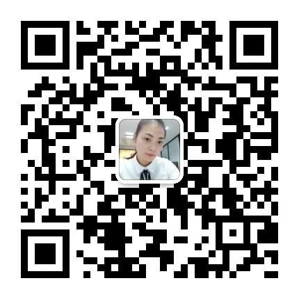 张家港友邦美辰店8微信二维码