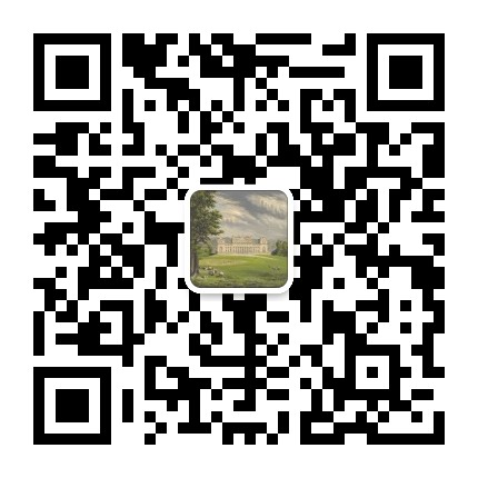 张家港13218133903微信二维码