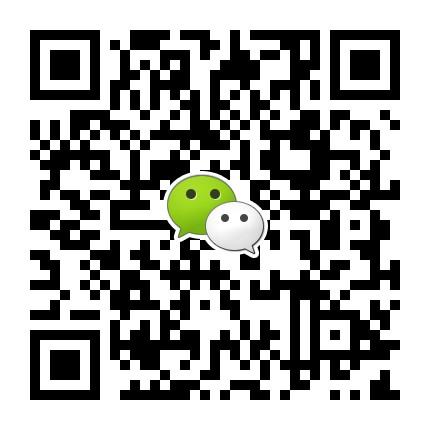 张家港友邦梁丰路店4微信二维码