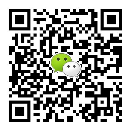 张家港21世纪不动产顾旭峰微信二维码