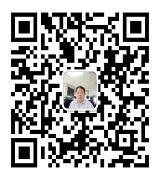 张家港鑫不动产7微信二维码