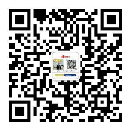 张家港友邦塘桥一号店4微信二维码