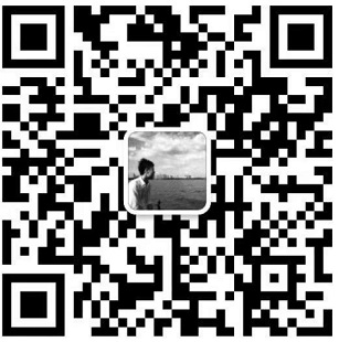 张家港恒泰房产18微信二维码