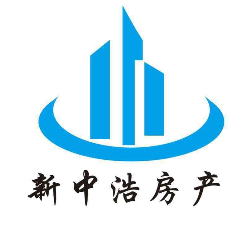张家港新中浩房产9微信二维码