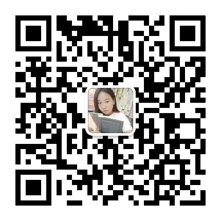 张家港鑫星辰不动产4微信二维码