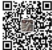张家港亿圆房产微信二维码